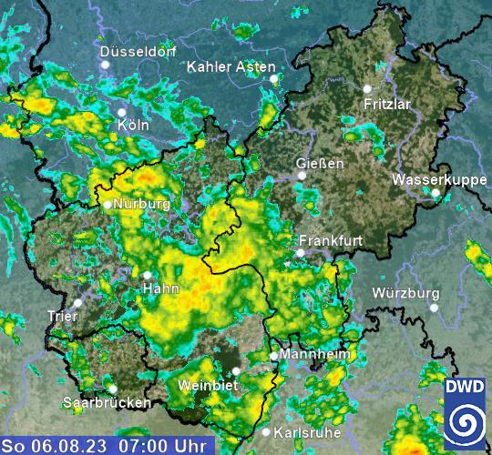 http://www.wettergefahren.de/DWD/wetter/radar/Webradar_Mitte.jpg