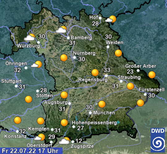 http://www.wettergefahren.de/DWD/wetter/wv_allg/deutschland/bilder/Suedost.jpg